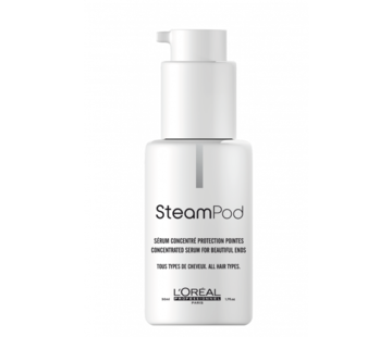L'Oreal Steampod Serum