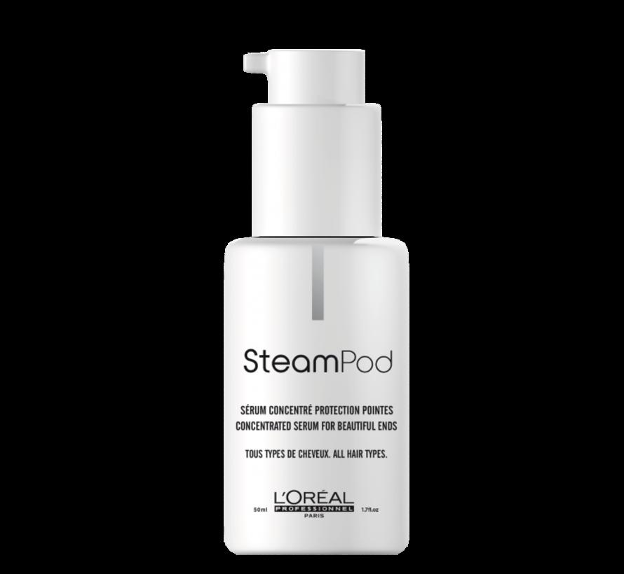 Steampod Serum - 50ml