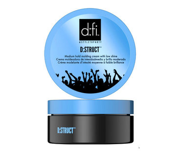 D:fi D:Struct