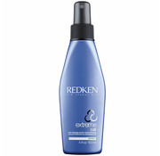 Redken Extreme Cat Spray