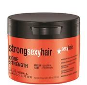 SexyHair Core Strenght Masque