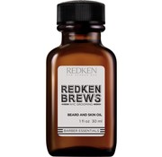 Redken Beard Oil