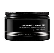 Redken Thick Pomade