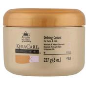 KeraCare Curl Defining Custard