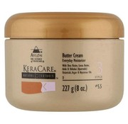 KeraCare Butter Creme