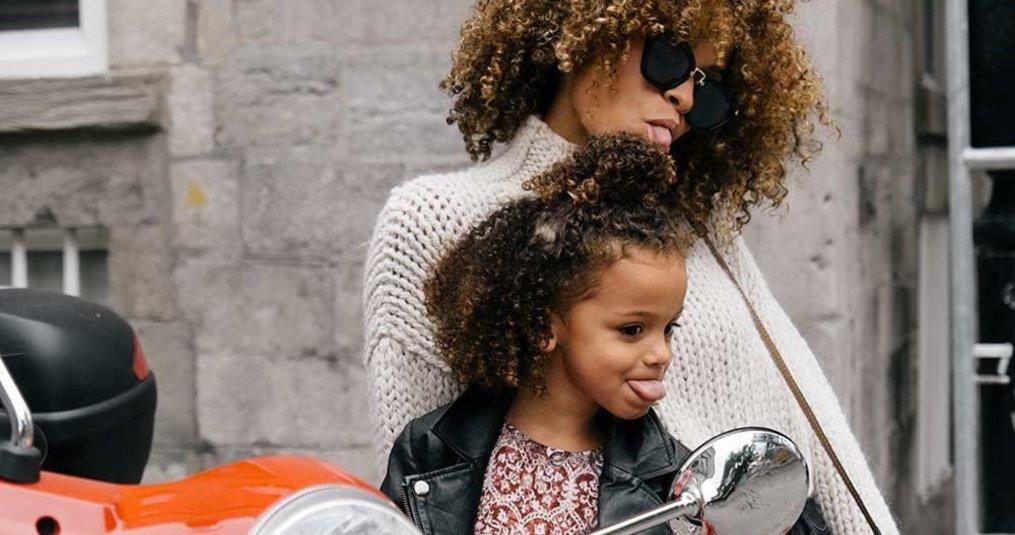 De Curly Girl Methode: Van A tot Z.