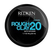 Redken Texturize Rough Clay