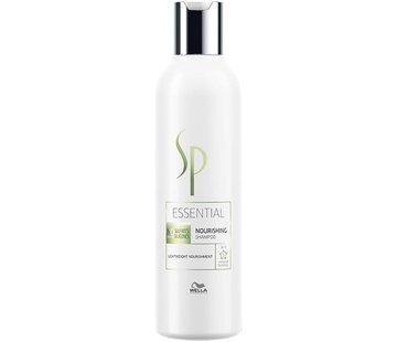 Wella SP Essential Shampoo