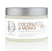Design Essentials Curl Defining Creme Geleé - Copy