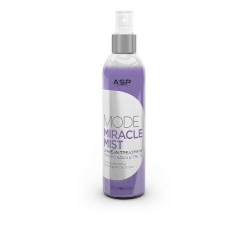 Affinage Mode Miracle Mist Leave-In Treatment - 250ml