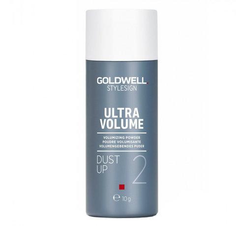 Goldwell Stylesign Ultra Volume Dust Up Volumizing Powder