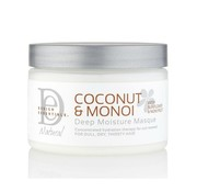 Design Essentials Coconut Water Curl Refresher - Copy