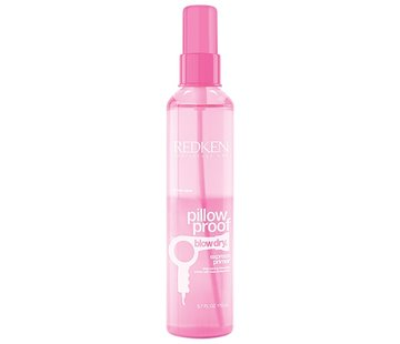 Redken Pillow Proof Blow-Dry Primer