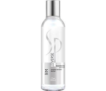 Wella SP ReVerse Shampoo