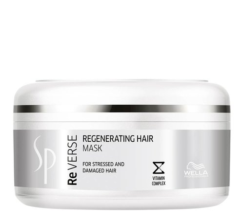 Wella SP Reverse Regenerating Mask