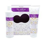 Fanola My #Love Shampoo - Copy