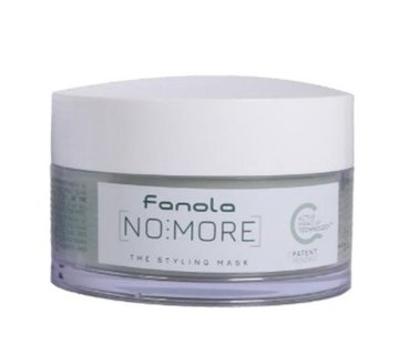 Fanola No More Styling Mask