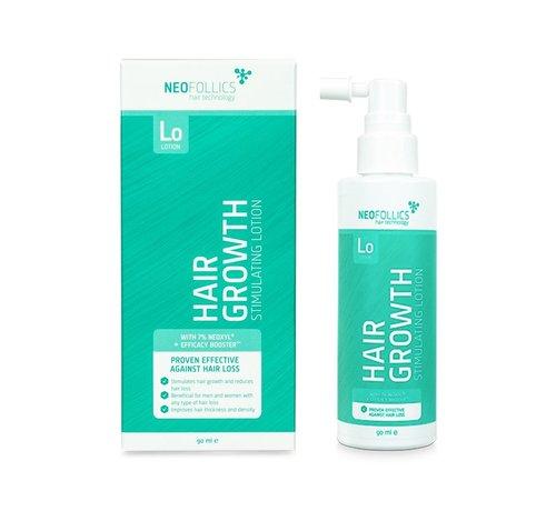 Neofollics Hair Growth Stimulating Lotion - 90ml