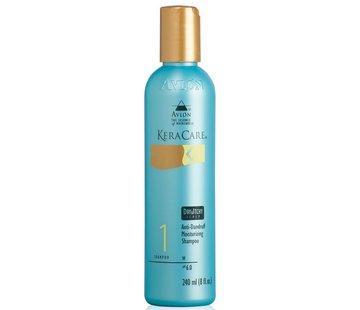 KeraCare Scalp Shampoo
