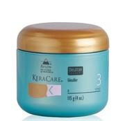 KeraCare Scalp Glossifier