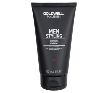 Goldwell Men Power Gel