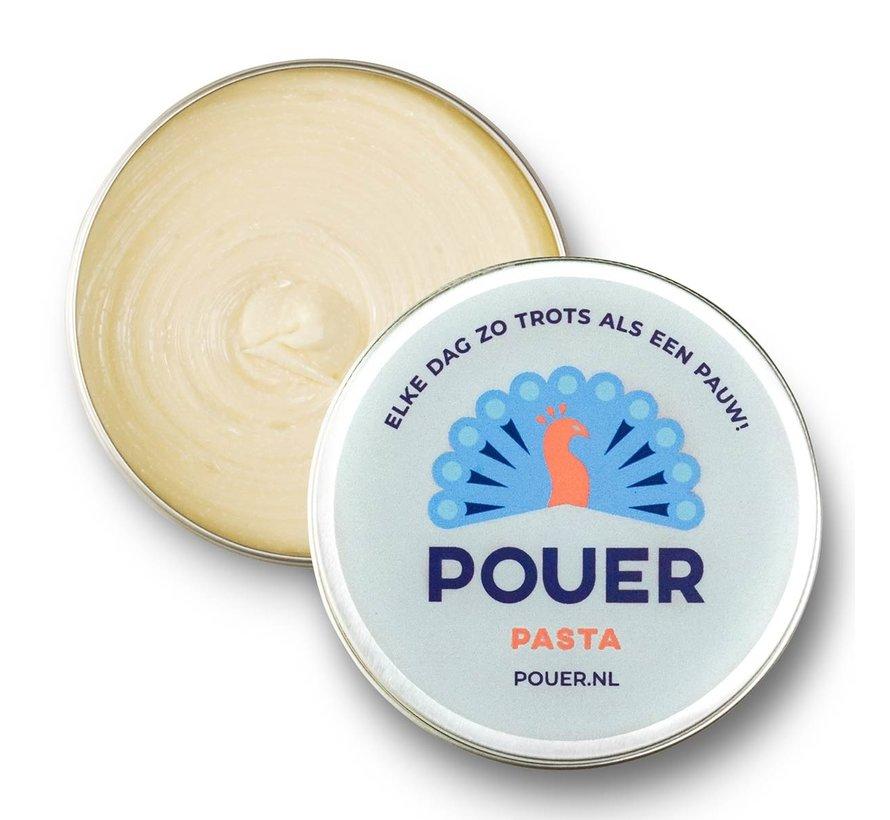 Pasta - 100 ml