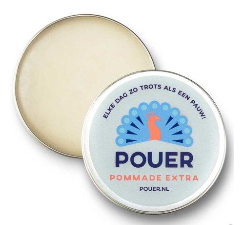 Pommade Extra - 100ml