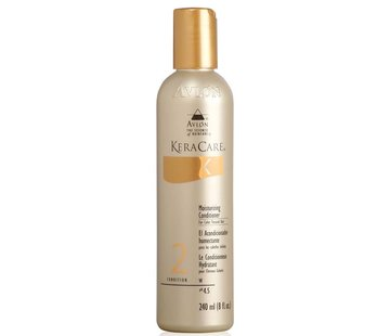 KeraCare Moisturizing Conditioner