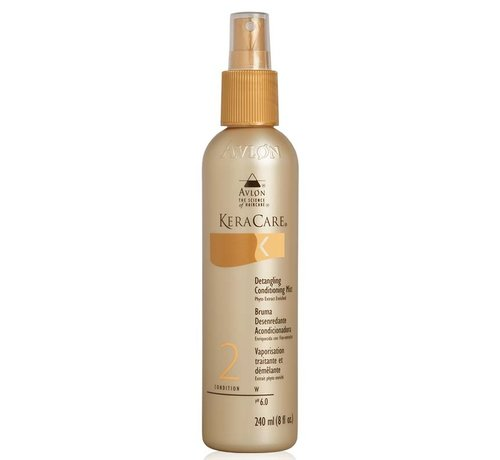 KeraCare Detangling Conditioning Mist - 240ml