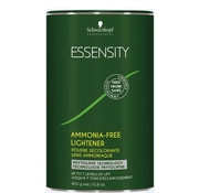 Schwarzkopf Essensity Ammonia-Free lightener