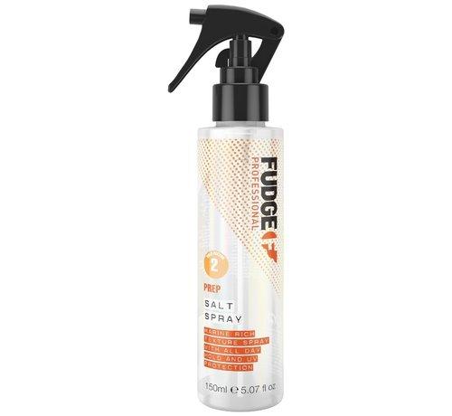 Fudge Prep Salt Spray - 150ml