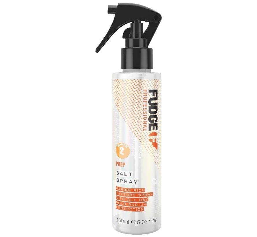 Prep Salt Spray - 150ml