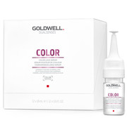 Goldwell Color Serum Box