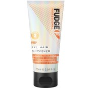 Fudge XXL Hair Thickener
