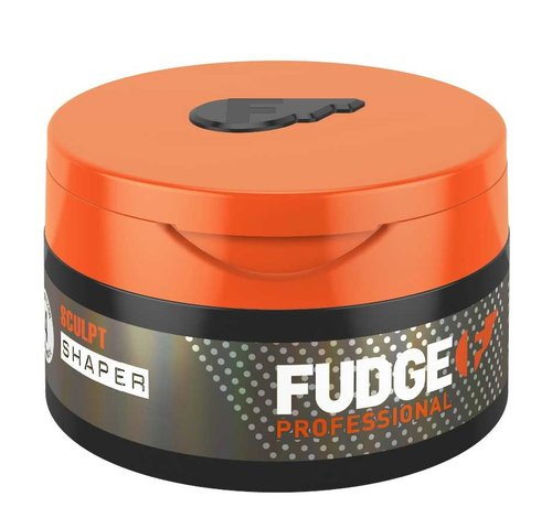 Fudge Sculpt Shaper - 75gr