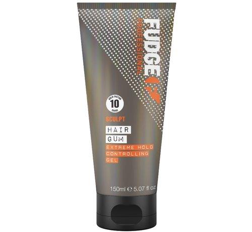 Fudge Sculpt Hair Gum - 150ml