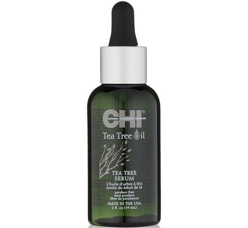CHI Tea Tree Oil Serum - 59ml