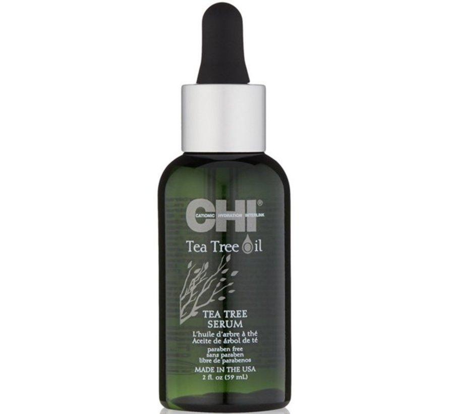 Tea Tree Oil Serum - 59ml