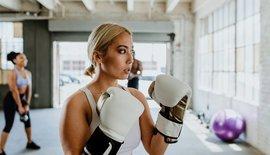 Sport en haarverzorging: hoe dit wél samen kan!