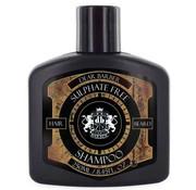 Dear Barber Sulphate Free Shampoo