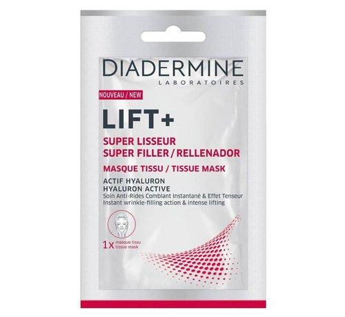 Diadermine Lift Masker