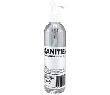 Desinfektionl Handalkohol - 250ml