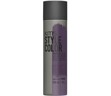 KMS California Color Spray - Smoky Lilac