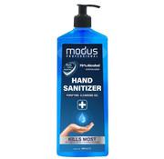 Disinfectant Hand Gel - 1000ml