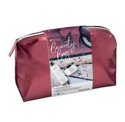 Indola Color Beauty Bag