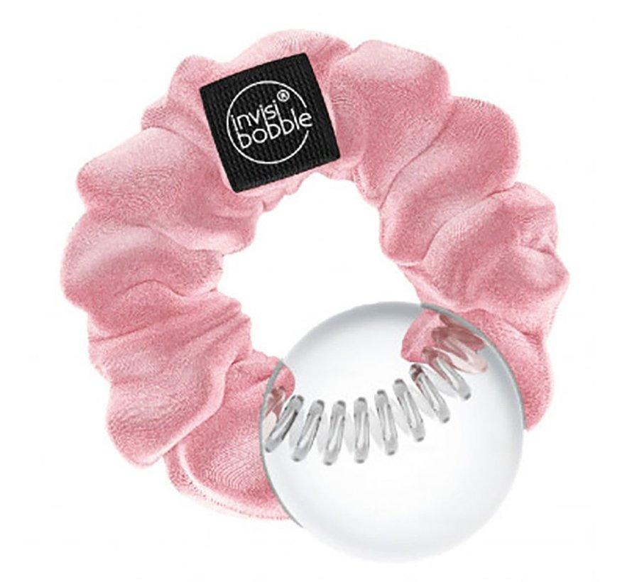 Sprunchie Prima Ballerina Pack