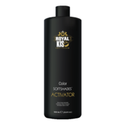 KIS-Kappers Royal SoftShade Color Activator