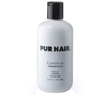 Pur Hair Conditioner