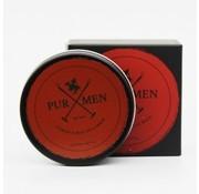 Pur Hair Cream Wax
