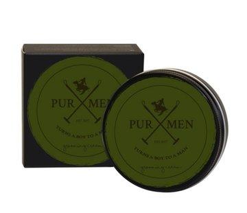 Pur Hair Grooming Cream